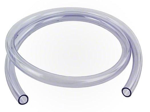 1 meter fleksibel vinylslange, Waterway delenummer 110-0140