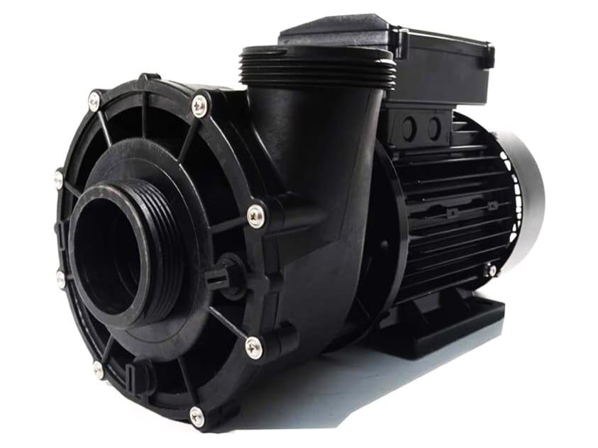 Produktbilde - Spapumpe LP300 - LX Whirlpool