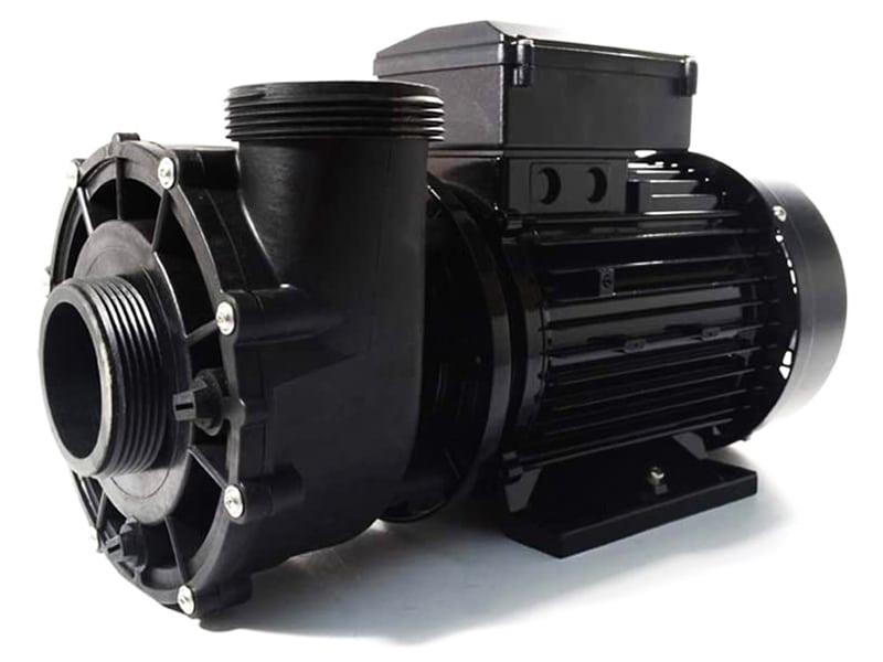 Produktbilde - Spapumpe - WP300 - LX Whirlpool