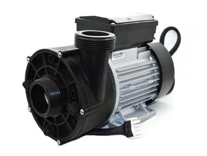 Produktbilde - WTC50M sirkulasjonspumpe - LX Whirlpool