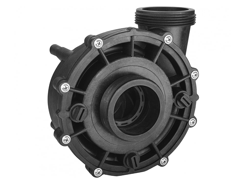 Produktbilde - Pumpehus til WP300 og LP300 - LX Whirlpool