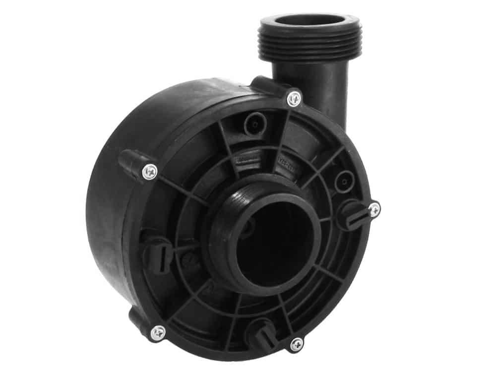 Produktbilde - Pumpehus til Whirlpool LX WTC50