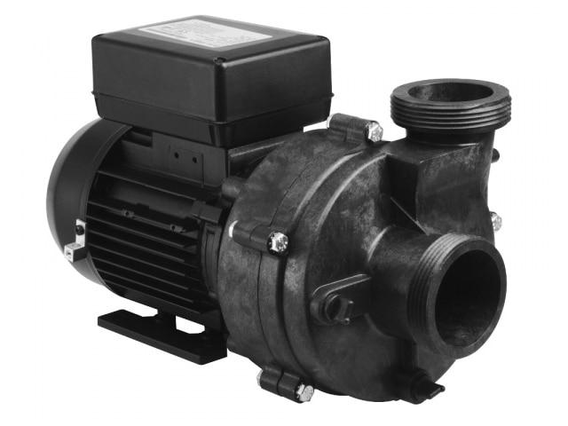 Produktbilde - Spapumpe - HA440NG - Balboa Water Group