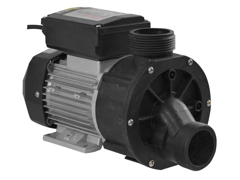 Produktbilde -Sirkulasjonspumpe - JA50 - LX Whirlpool