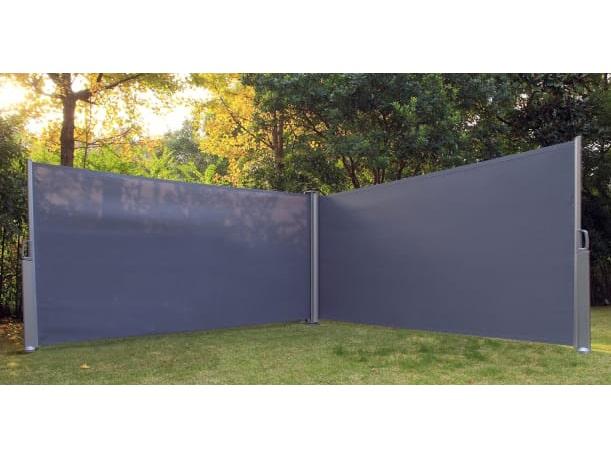 Produktbilde - Dobbel levegg - 1,6x6 meter