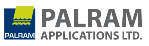 palram applications logo