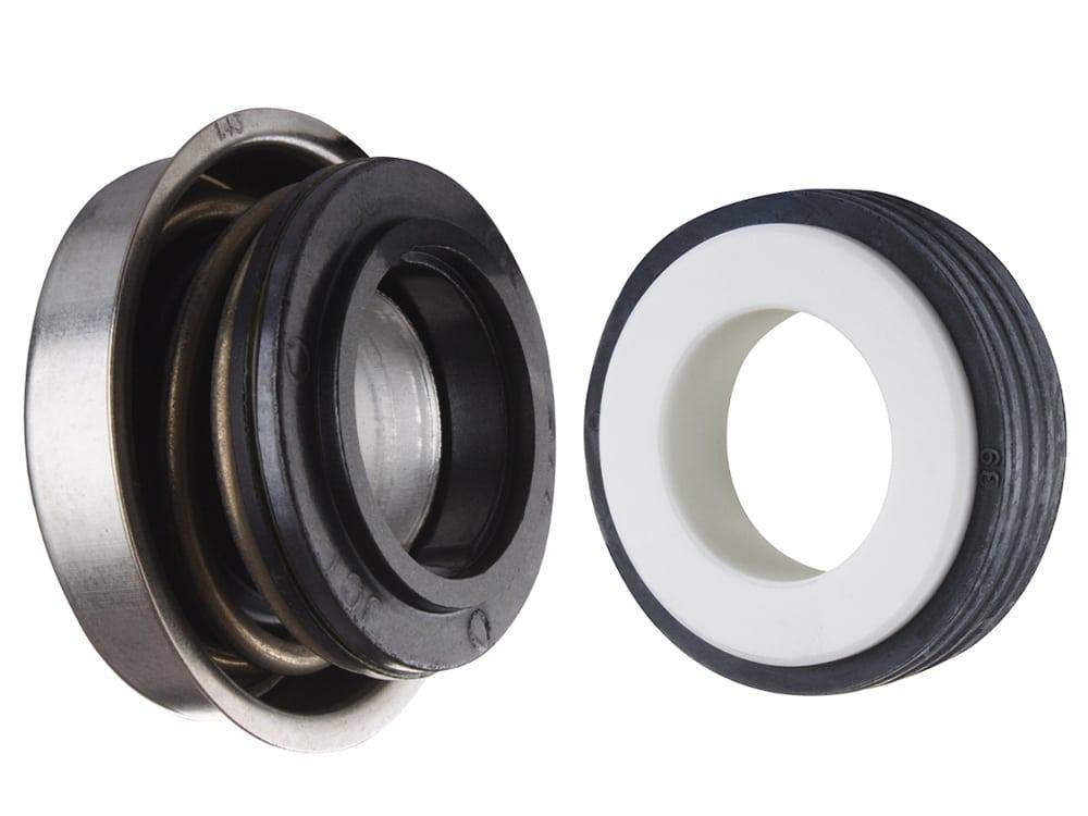 Produktbilde - Pumpetetning - PS-1000 - US Seal